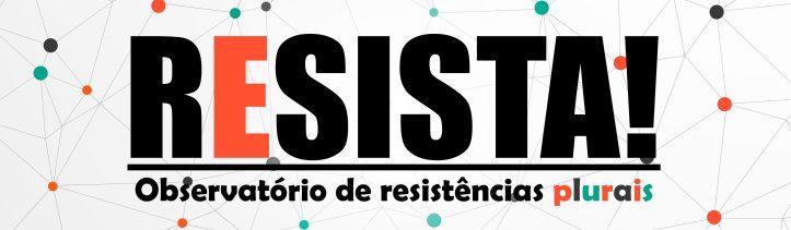 cropped-logo-resista.jpg