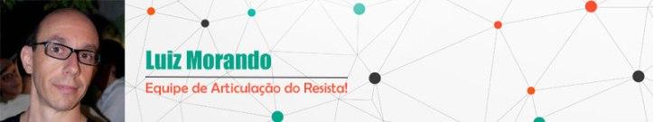 Assinaturas-Luiz