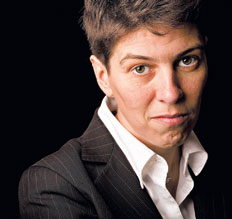 Lucas Platero (1)