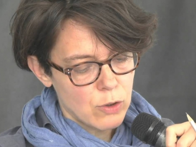 Sara Garbagnoli