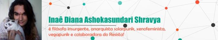 Em texto publicado em 27 de janeiro e que reproduzimos aqui, Inaê Diana Ashokasundari Shravya comenta sobre a incapacidade de a CEDAE zelar pela qualidade da água e propiciar a disseminação de dengue, chikungunya, zika e febre amarela no Estado do Rio.